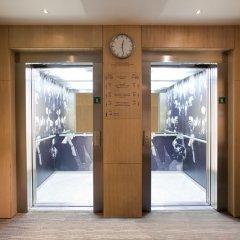 Hotel Astoria 7 интерьер отеля