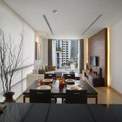 Отель Shama Sukhumvit 4* Апартаменты фото 13