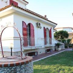 Отель Case Vacanze Lido Sacramento Италия, Сиракуза - отзывы, цены и фото номеров - забронировать отель Case Vacanze Lido Sacramento онлайн фото 4