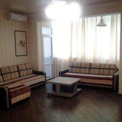 Одеон Отель Номер Делюкс фото 5