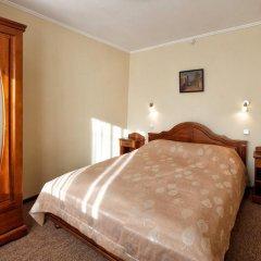 Гостиница Волга 2* Номер Комфорт с разными типами кроватей фото 20