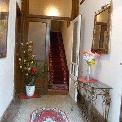 Отель Residenza Galatea Бельгия, Брюссель - отзывы, цены и фото номеров - забронировать отель Residenza Galatea онлайн удобства в номере фото 2
