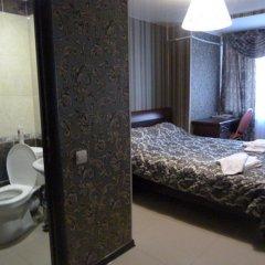 Hotel Friends ванная фото 2