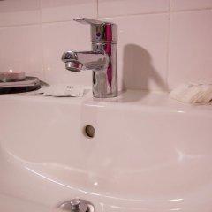 Отель Casa dos Prazeres - Campo de Ourique ванная