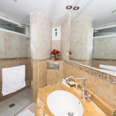 Отель Alaia Holidays Puerta del Sol ванная фото 2
