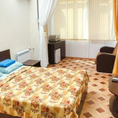 Апартаменты Apartment Svetlana Kurortnyi Номер Комфорт фото 9