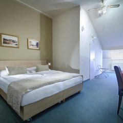 Hotel Taurus 4* Номер категории Эконом фото 7