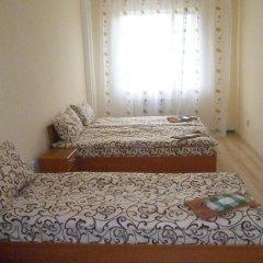 Hostel Vitan Стандартный номер разные типы кроватей фото 2