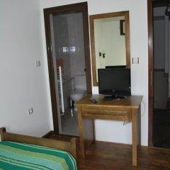 """Отель Guest house """"The House"""" Болгария, Ардино - отзывы, цены и фото номеров - забронировать отель Guest house """"The House"""" онлайн удобства в номере фото 2"""