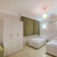 Kleopatra Tower Apart Hotel 3* Студия с различными типами кроватей фото 5