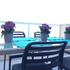 Отель Saint Julian's - Sea View Apartments Мальта, Сан Джулианс - отзывы, цены и фото номеров - забронировать отель Saint Julian's - Sea View Apartments онлайн питание