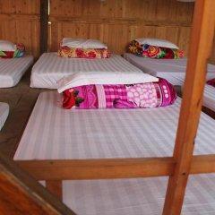 Отель Tavan Dzay Homestay детские мероприятия фото 2