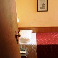 Отель Vecchia Milano Италия, Милан - 5 отзывов об отеле, цены и фото номеров - забронировать отель Vecchia Milano онлайн в номере фото 2