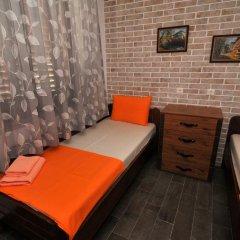 Отель Villa Estate спа