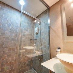 Yoido Hotel ванная фото 2