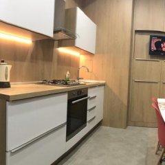 Апартаменты Белрент Минск удобства в номере