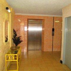 Отель Tiuna Колумбия, Сан-Андрес - отзывы, цены и фото номеров - забронировать отель Tiuna онлайн интерьер отеля фото 2