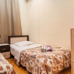 Апартаменты Sweet Home Apartment Апартаменты с различными типами кроватей фото 15