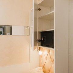 Мини-Отель Ардерия Улучшенный номер с различными типами кроватей фото 9