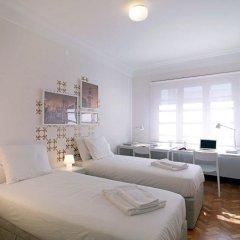 Отель Uporto House комната для гостей