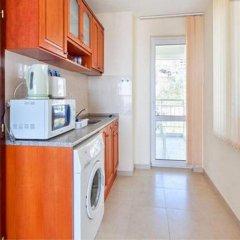 Апартаменты Dom-el Real Apartments 1 - Sveti Vlas Свети Влас в номере