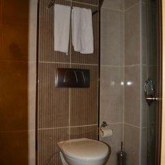 All Star Bern Hotel 3* Стандартный номер с двуспальной кроватью фото 7