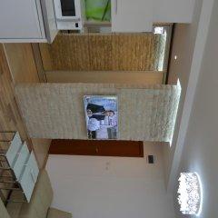 Отель Peevi Apartments Болгария, Солнечный берег - отзывы, цены и фото номеров - забронировать отель Peevi Apartments онлайн удобства в номере