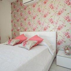 Отель Oceanview Villa 109 комната для гостей фото 4