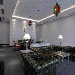 Отель Chloe Gallery 5* Президентский люкс с различными типами кроватей фото 5