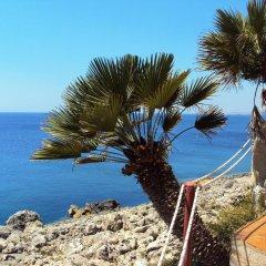 Отель Plemmirio Holiday Home Сиракуза пляж фото 2