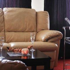Отель Palma Литва, Мажейкяй - отзывы, цены и фото номеров - забронировать отель Palma онлайн в номере фото 2