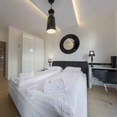 Отель Dom & House - Apartamenty Nadmorski Dwór комната для гостей фото 2