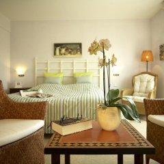 Clarion Hotel Hirschen Freiburg 4* Стандартный номер с различными типами кроватей фото 7