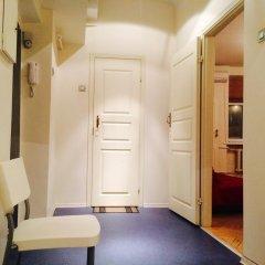 Апартаменты Erker Apartment удобства в номере