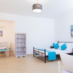 Отель Aelia Suites Греция, Остров Санторини - отзывы, цены и фото номеров - забронировать отель Aelia Suites онлайн питание