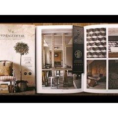Отель Paradise Lost Улучшенные апартаменты с различными типами кроватей фото 8