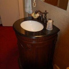 Windsor Inn Hotel 2* Стандартный номер с различными типами кроватей фото 8