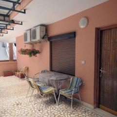 Апартаменты Studios Dragana фото 2