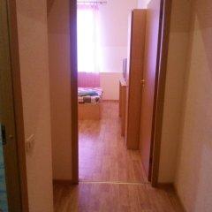 Гостиница Chayka Inn удобства в номере фото 2