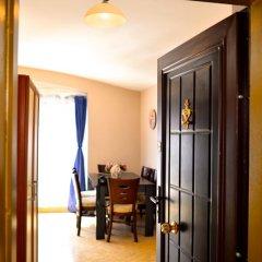 Отель Royal Nesebar комната для гостей