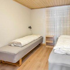 Отель Skottevik Feriesenter Норвегия, Лилльсанд - отзывы, цены и фото номеров - забронировать отель Skottevik Feriesenter онлайн детские мероприятия фото 2