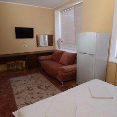 Гостиница irisHotels Mariupol 2* Номер Делюкс фото 4