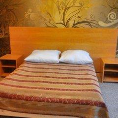 Гостиница Gostinitsa Moryak 3* Люкс с разными типами кроватей фото 2