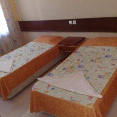 Club Sunset Apart Апартаменты с различными типами кроватей