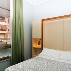 Отель Aparthotel Navigli Италия, Милан - отзывы, цены и фото номеров - забронировать отель Aparthotel Navigli онлайн комната для гостей фото 3