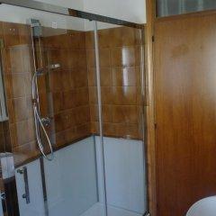 Отель Comodamente Беллуно ванная фото 2