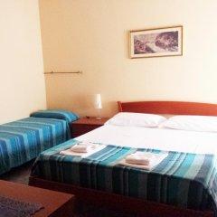 Отель B&B IL Borgo Ористано удобства в номере фото 2