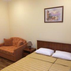 Гостиница Онего 5* Номер Делюкс с различными типами кроватей фото 7