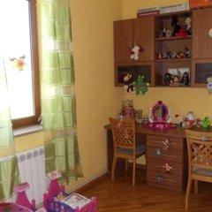 Отель By Sarik and Nika удобства в номере