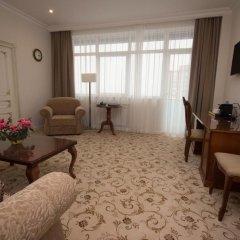 Гостиница El Paraiso комната для гостей фото 5